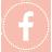 PinkStitchedCircles_48_FB