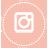 PinkStitchedCircles_48_Instagram