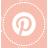 PinkStitchedCircles_48_Pinterest