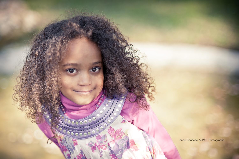 shooting famille | Lifestyle | Delmas family