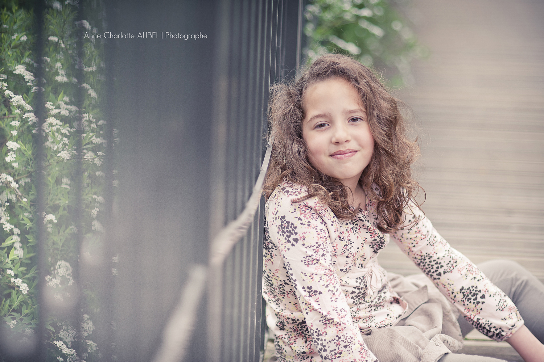 shooting enfant | Mantes La Ville | Anaïs