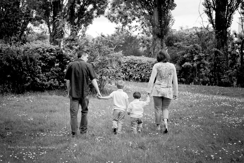 Shooting famille | Lifestyle | Alexis, Nolan et sa famille