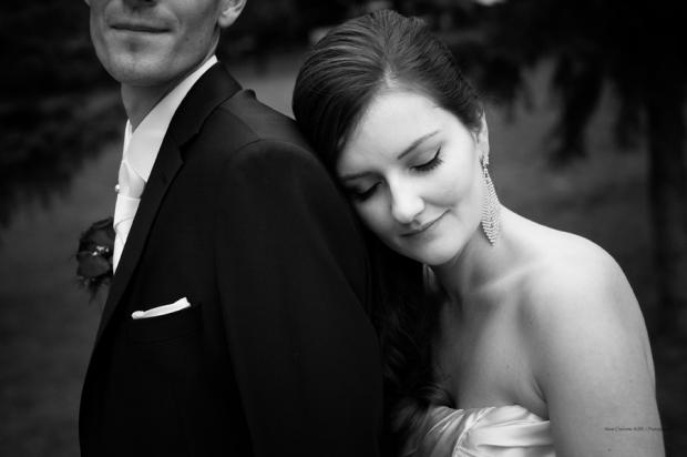 disponibilités mariage