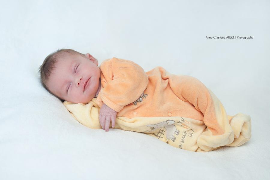 photographe nouveau-né Mantes la Jolie   Anaïs