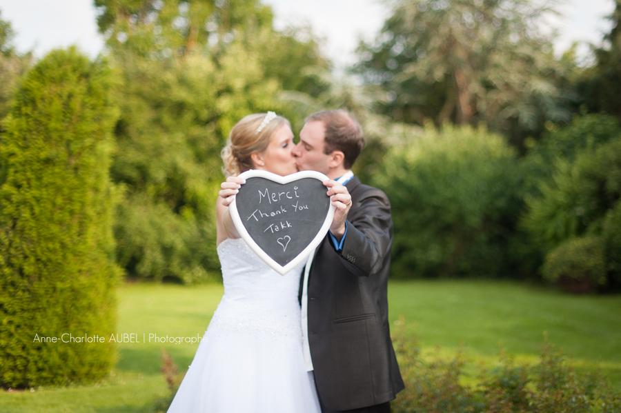Domaine des Clos Vallées | Elisabeth et Xavier | Photographe mariage Yvelines