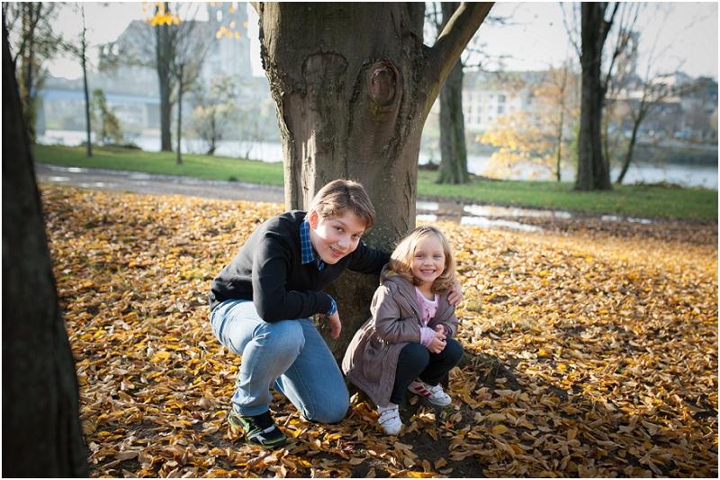 séance photo famille | Photographe Mantes La Jolie -Yvelines