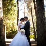 Mariage au Domaine de Brunel - Vexin