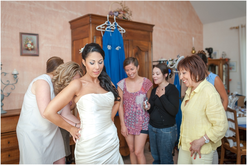 Mariage Grand'Maisons_Berengere_Clement (18)