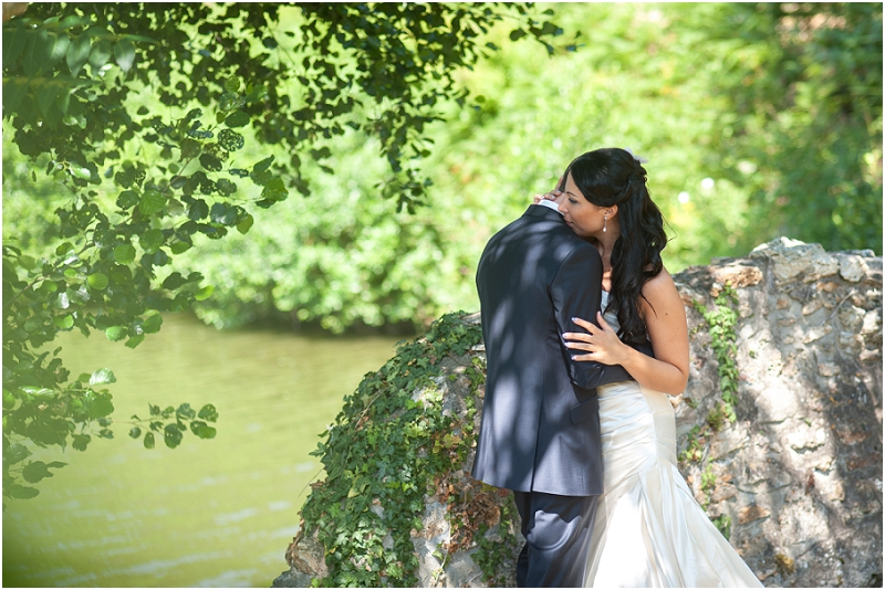 Mariage Grand'Maisons_Berengere_Clement (29)