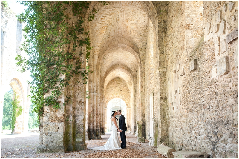 Mariage Grand'Maisons_Berengere_Clement (33)