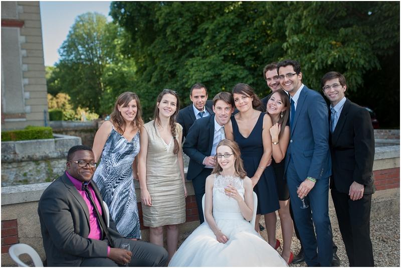 MariageChateaudeBreteuil_Gaelle_Sebastien_AnneCharlotteAUBEL Photographe (14)