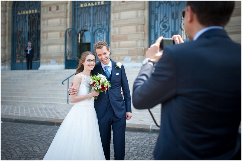 MariageChateaudeBreteuil_Gaelle_Sebastien_AnneCharlotteAUBEL Photographe (2)