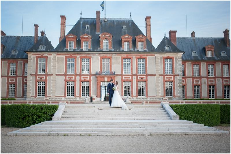 MariageChateaudeBreteuil_Gaelle_Sebastien_AnneCharlotteAUBEL Photographe (35)