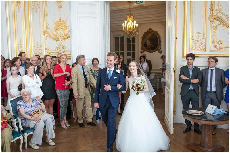 MariageChateaudeBreteuil_Gaelle_Sebastien_AnneCharlotteAUBEL Photographe (6)