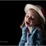 séance studio Enfant | Photographe Yvelines