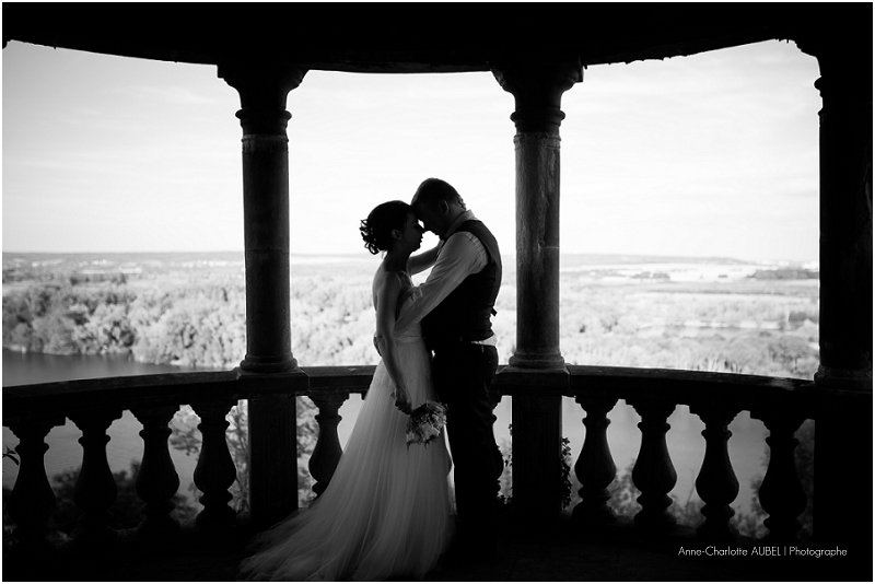 Mariage Domaine de la Corniche_AudreyMiikka_Anne-CharlotteAUBEL Photographe (18)