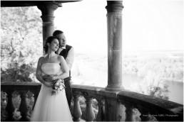 Mariage Franco-Finlandais Domaine de la Corniche | Audrey et Miikka