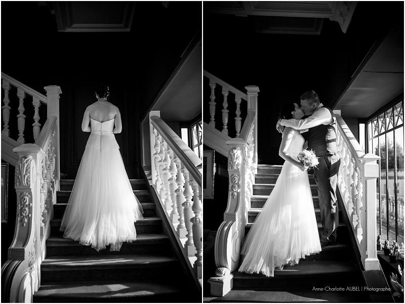 Mariage Domaine de la Corniche_AudreyMiikka_Anne-CharlotteAUBEL Photographe (26)