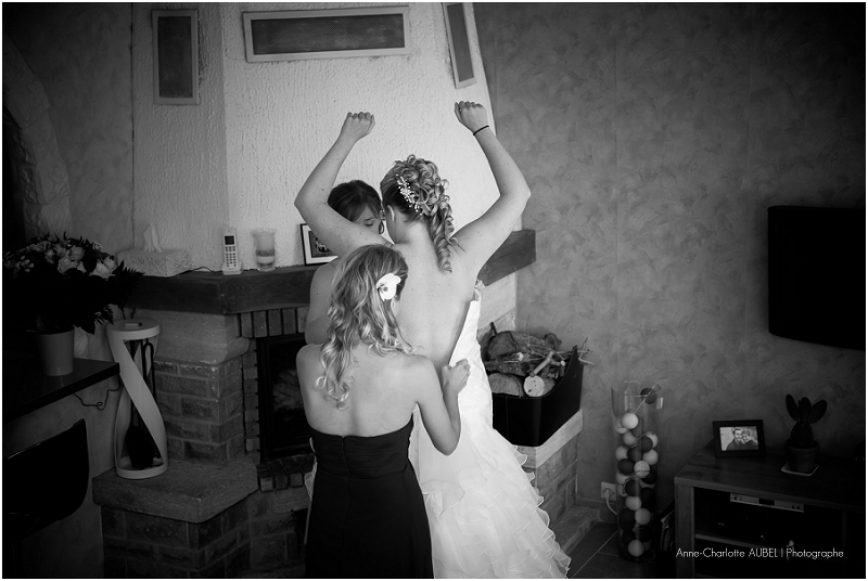 Mariage Moulin de Fourges_Adeline Christophe (21)