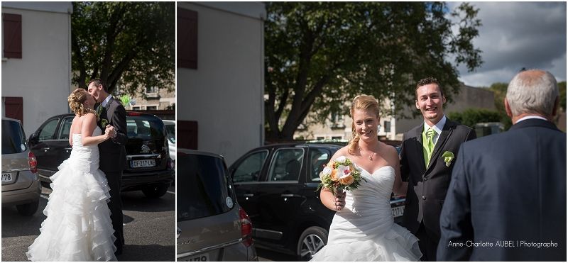 Mariage Moulin de Fourges_Adeline Christophe (26)