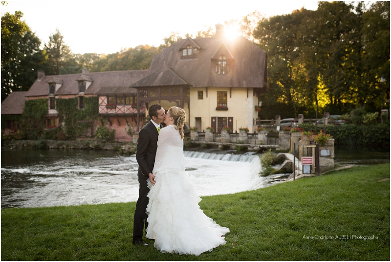 Mariage Moulin de Fourges_Adeline Christophe (42)