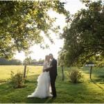 Mariage Moulin de Fourges | Adeline et Christophe