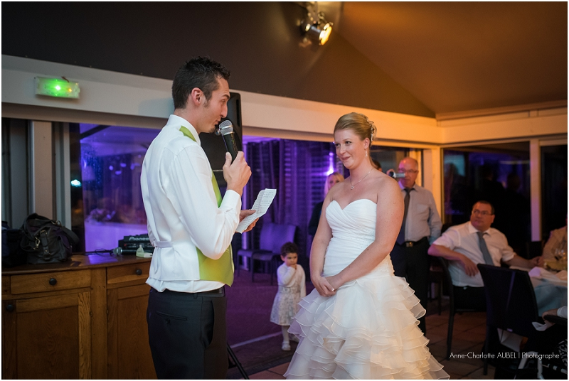 Mariage Moulin de Fourges_Adeline Christophe (53)