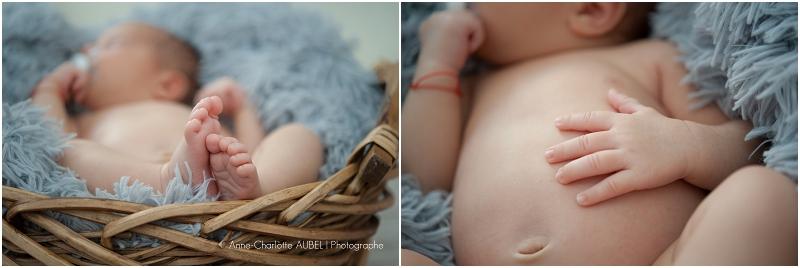 nouveau-né studio_Photographe Yvelines (6)