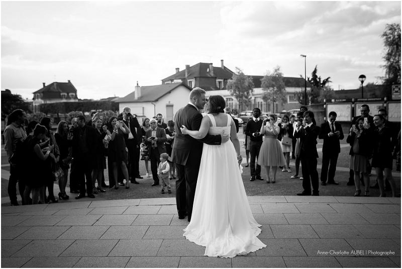 photographe mariage Mantes La Jolie