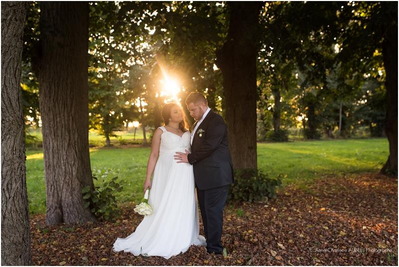 Mariage Orangerie de Vatimesnil _Kathleen Julien (31)