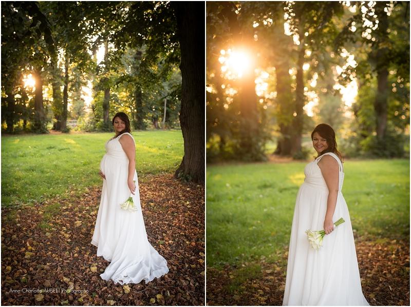 Mariage Orangerie de Vatimesnil _Kathleen Julien (32)