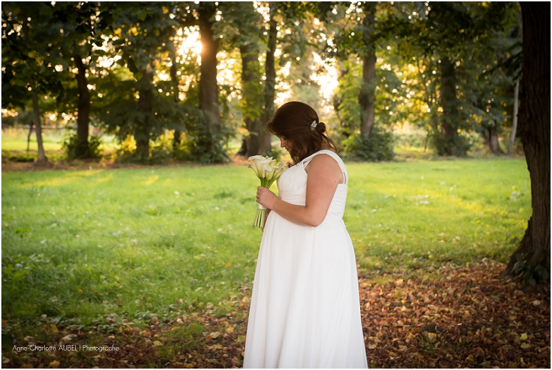 Mariage Orangerie de Vatimesnil _Kathleen Julien (33)