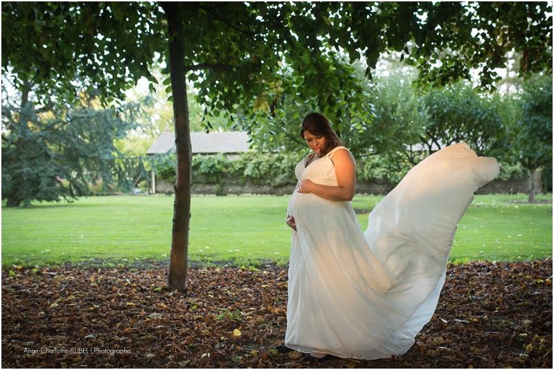 Mariage Orangerie de Vatimesnil _Kathleen Julien (36)