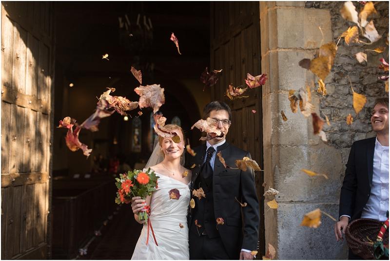 Grange de Rouville | Photographe mariage Yvelines | Lucie et Laurent