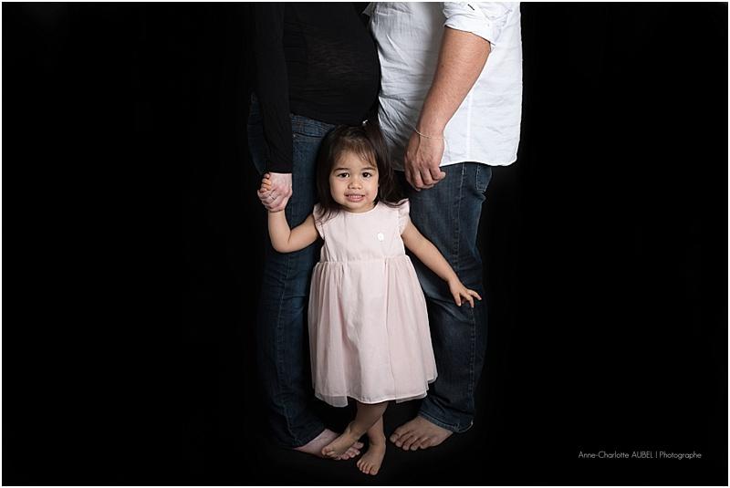 photographe maternité Yvelines-Mathilde10