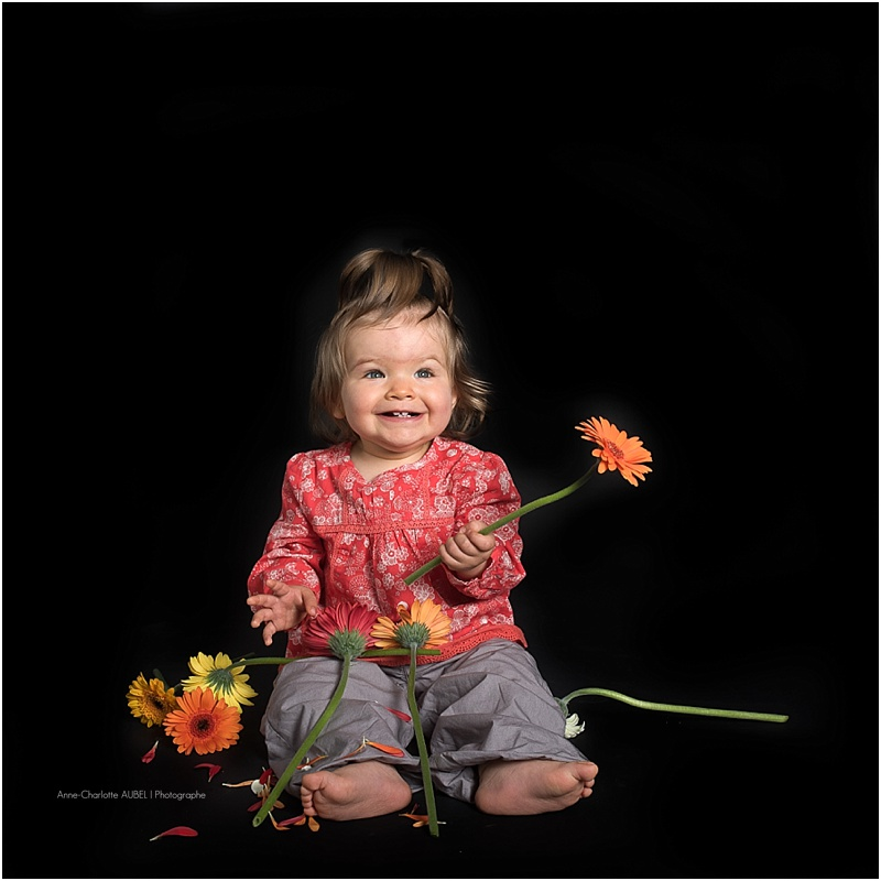 photo studio enfant_Manon10