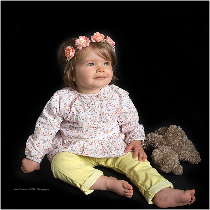photo studio enfant_Manon2