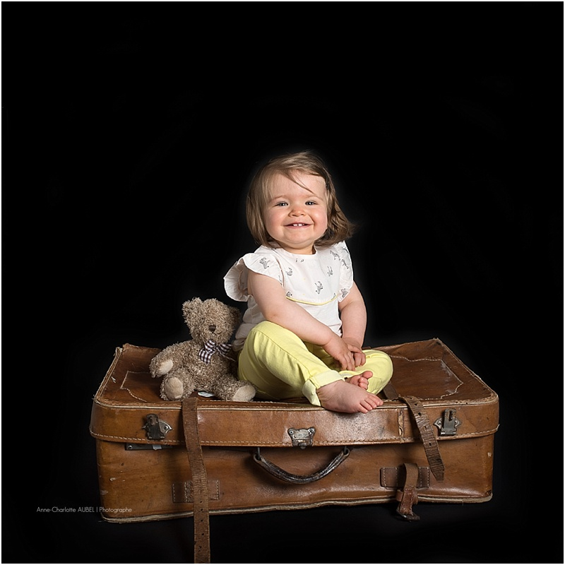photo studio enfant_Manon5