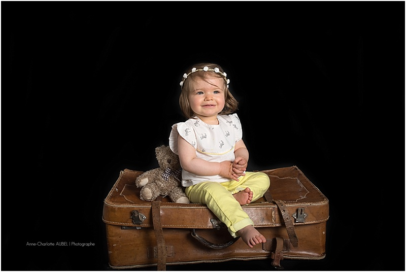 photo studio enfant_Manon7