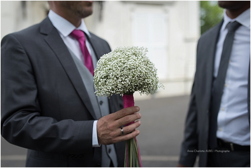 Mariage La grange des Mollieres20