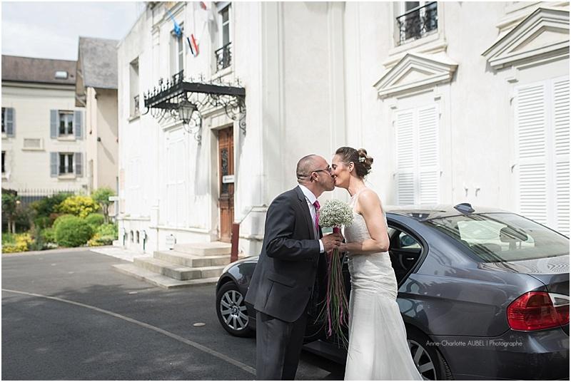 Mariage La grange des Mollieres21