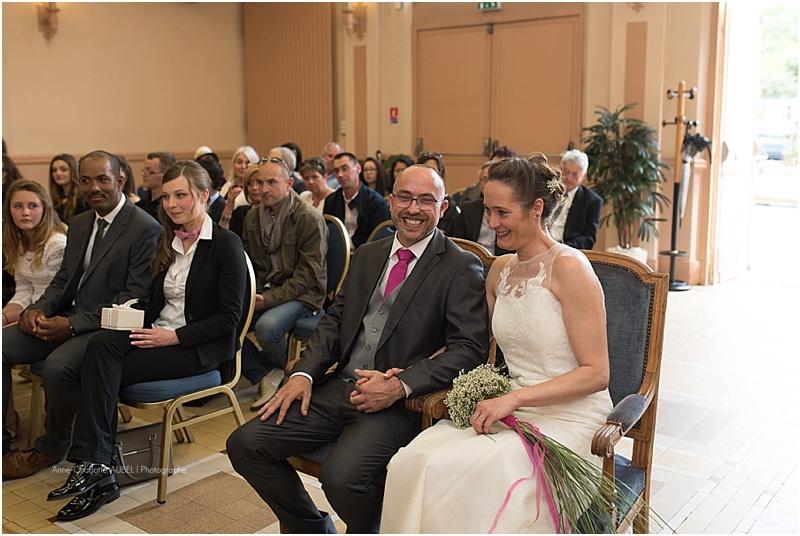 Mariage La grange des Mollieres25