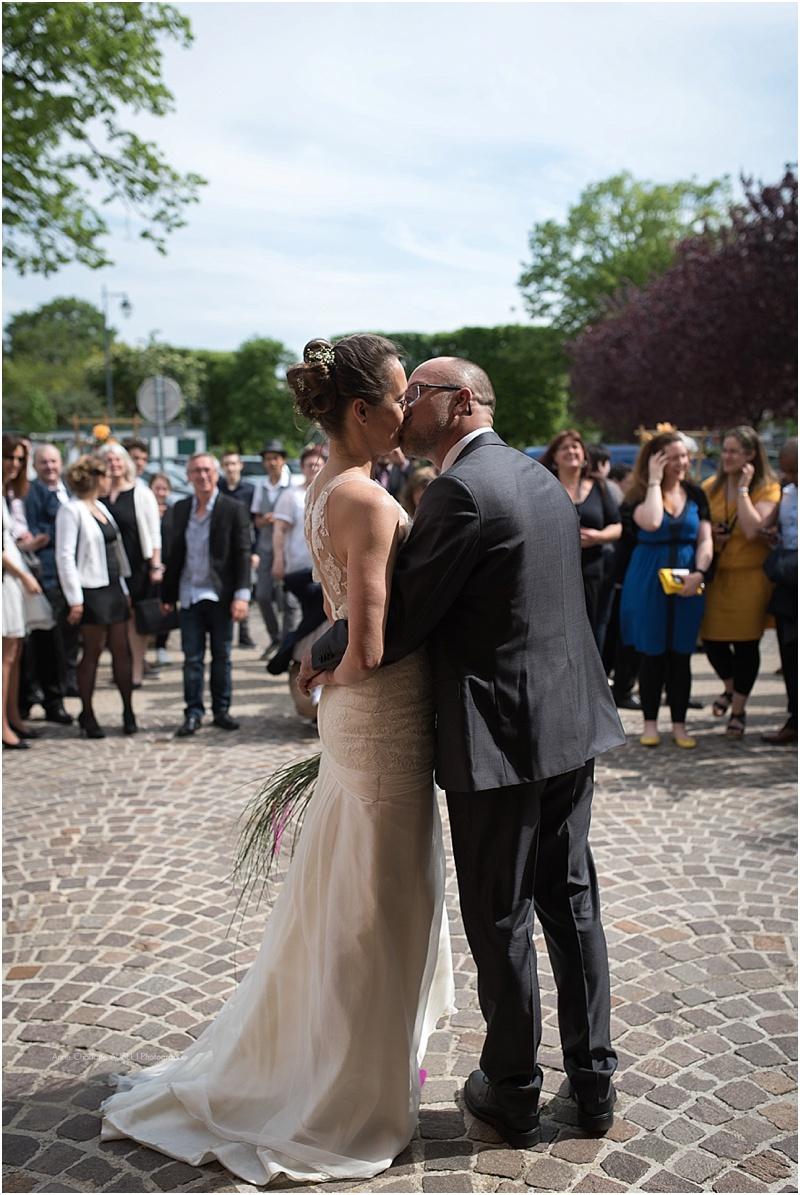 Mariage La grange des Mollieres27