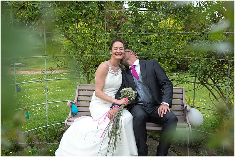 Mariage La grange des Mollieres31