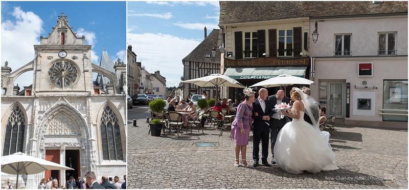 Mariage Manoir des Foulons_Elodie et Guillaume15