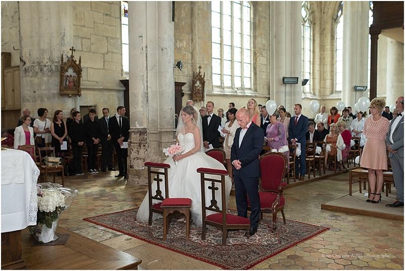 Mariage Manoir des Foulons_Elodie et Guillaume16