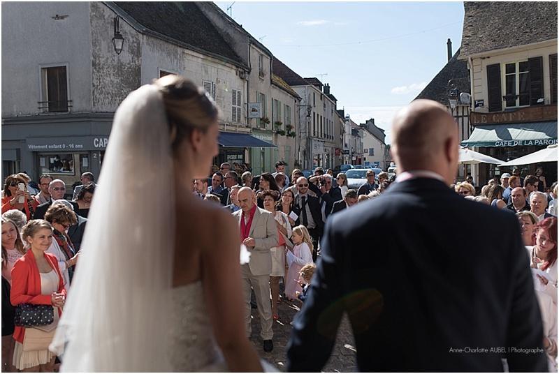 Mariage Manoir des Foulons_Elodie et Guillaume22