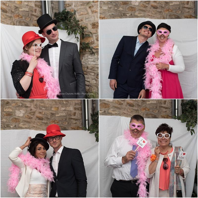 Mariage Manoir des Foulons_Elodie et Guillaume35