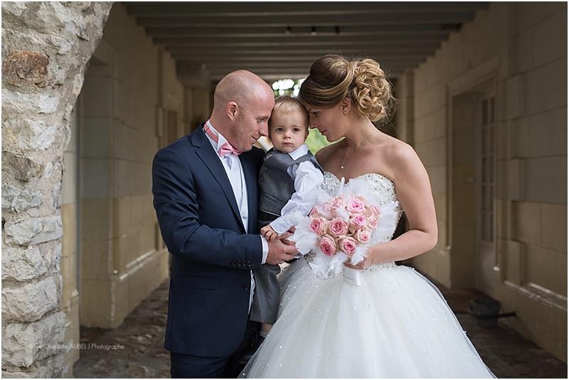 Mariage Manoir des Foulons_Elodie et Guillaume37