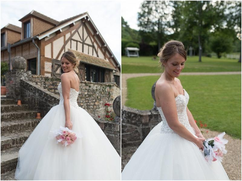 Mariage Manoir des Foulons_Elodie et Guillaume39